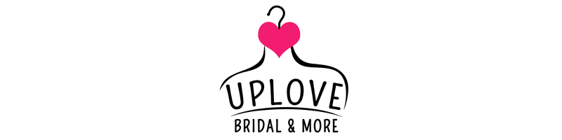 Uplove Bridal and More